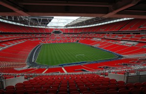 Wembley_Stadium_interior
