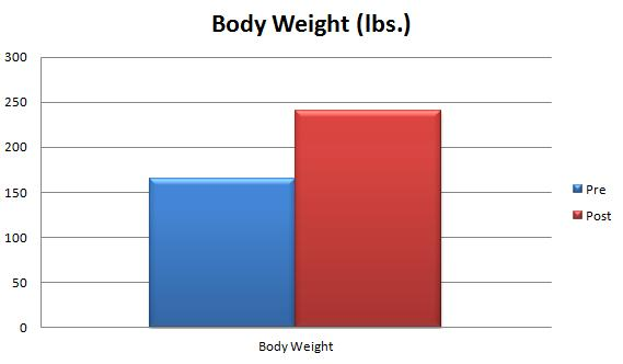bodyweight 2